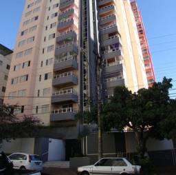 Apartamento Setor Oeste 3 Suítes - 100 m2 - Saint Etienne