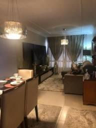Apartamento à venda com 3 dormitórios em Zona 01, Maringa cod:V32561