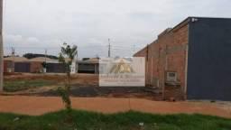 Terreno para alugar, 282 m² por R$ 1.100,00/mês - Cristo Redentor - Ribeirão Preto/SP