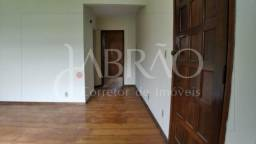 Apartamento para aluguel, 2 quartos, Centro - Barbacena/MG