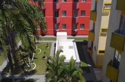 Apartamento à venda com 1 dormitórios em Gaivotas, Matinhos cod:929645