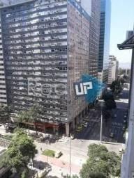 Escritório à venda em Centro, Rio de janeiro cod:23161