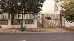 Casa com 2 quartos à venda, 126 m² por R$ 400.000 - Patrimônio Velho - Votuporanga/SP