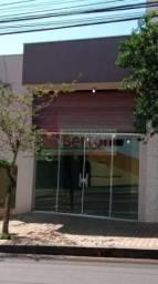 Escritório para alugar em Centro, Arapongas cod:01714.006