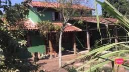 Casa com 4 dormitórios à venda, 200 m² por R$ 848.000,00 - Campeche - Florianópolis/SC