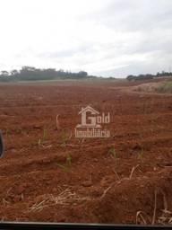Fazenda à venda, com 557 alqueires por R$ 66.000.000