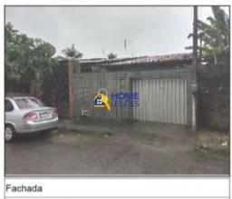 Casa à venda em Bom jardim, Fortaleza cod:56636
