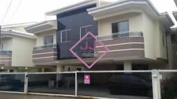 Apartamento para alugar em Ingleses do rio vermelho, Florianopolis cod:67000.004