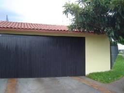 Casa para alugar com 2 dormitórios em Parque dos bandeirantes, Ribeirao preto cod:L64325