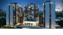 Apartamento à venda com 2 dormitórios em Jardim do salso, Porto alegre cod:9914492