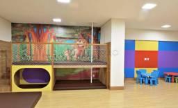Apartamento à venda com 4 dormitórios em Jardim saint gerard, Ribeirao preto cod:V3028
