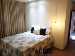 Casa à venda com 3 dormitórios em Campina verde, Divinopolis cod:I04812V