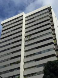 Apartamento para alugar com 4 dormitórios em Parnamirim, Recife cod:AP937
