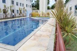 Apartamento para alugar com 2 dormitórios em Abrantes, Camaçari cod:AP0208