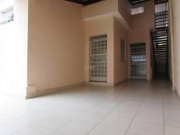 Casa para alugar com 2 dormitórios em Porto velho, Divinopolis cod:27126
