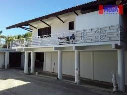 Casa para alugar no bairro Engenheiro Luciano Cavalcante