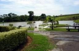 Fazenda à venda, com 170 alqueires por R$ 20.000.000 - Zona Rural - Tatuí/SP