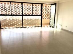 Apartamento à venda com 2 dormitórios em Zona 07, Maringa cod:V81461
