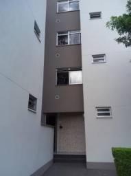 Apartamento para alugar com 2 dormitórios em Serraria, São josé cod:76872