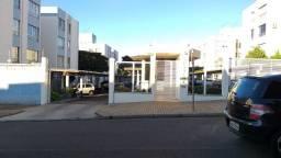8065 | Apartamento à venda com 3 quartos em JD NOVO HORIZONTE, MARINGÁ