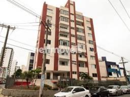 Apartamento para alugar com 2 dormitórios em Pituba, Salvador cod:766027