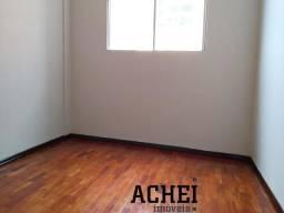 Apartamento para alugar com 3 dormitórios em Centro, Divinopolis cod:I01914A