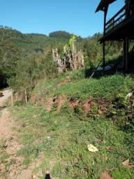 Sítio à venda com 2 dormitórios em Serra grande, Gramado cod:ST00013