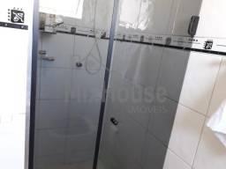 Apartamento à venda com 2 dormitórios em Ipiranga, São paulo cod:3614