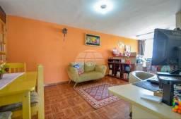 Apartamento à venda com 2 dormitórios em Cidade industrial, Curitiba cod:131435