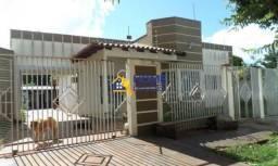 Casa à venda com 2 dormitórios em Centro, Iguatemi cod:56666
