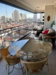 Apartamento à venda com 3 dormitórios em Ipiranga, São paulo cod:9167