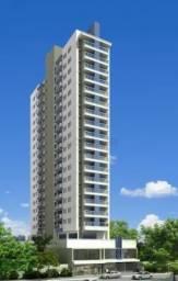 Apartamento à venda com 3 dormitórios em Novo centro, Maringa cod:V66011