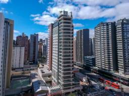 8479 | Apartamento à venda com 3 quartos em Batel, Curitiba
