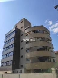 Apartamento à venda com 4 dormitórios em Nossa senhora de lourdes, Santa maria cod:100064