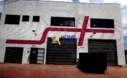 Apartamento à venda em Gleba ribeirao morangueiro, Maringá cod:56779