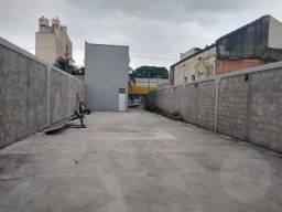 Terreno para alugar, 150 m² por R$ 1.200/mês - Centro - Caçapava/SP