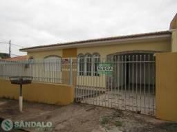 8013 | Casa para alugar com 2 quartos em JARDIM LIBERDADE, MARINGA