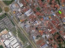 Terreno à venda, 375 m² por R$ 420.000 - Setor Santos Dumont - Goiânia/GO