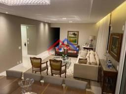 Casa à venda com 3 dormitórios em Vila aviacao, Bauru cod:3748