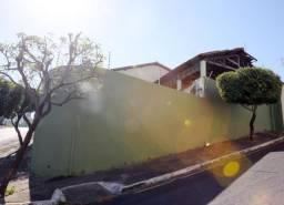 Título do anúncio: Sobrado Alto Padrão-Lixeira-Cuiabá