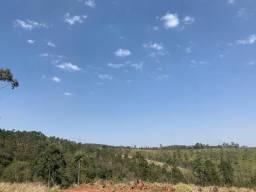 (C.P.) Lindos terrenos em Mairiporã - M93D169