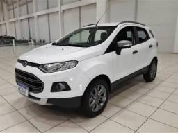 Ford EcoSport FreeStyle 1.6 Automatica