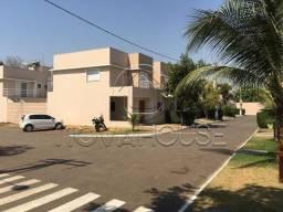 Casa no bairro Planalto Ipiranga