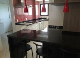 Apartamento à venda com 3 dormitórios em Paraíso do morumbi, São paulo cod:VN7107
