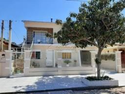 Casa à venda com 5 dormitórios em , cod:C1000