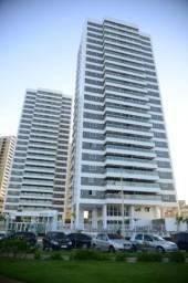 Apartamento à venda com 3 dormitórios em Papicu, Fortaleza cod:DMV9