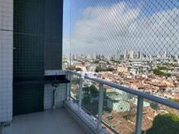 Apartamento duplex para alugar em Lagoa Nova, com 4 quartos, 176m²