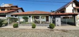 Casa com piscina 3 dormitórios com 224m² - Escola Agrícola - Blumenau/SC