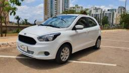 Ford Ka + 1.0 Se 12v Flex 4p Manual 2018