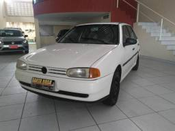 GOL 1999/1999 1.0 MI 16V GASOLINA 4P MANUAL